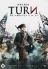 Turn - Seizoen 1, (DVD) BILINGUAL // CAST: JAMIE BELL, HEATHER LIND, JJ FEILD