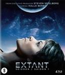 Extant - Seizoen 1, (Blu-Ray)