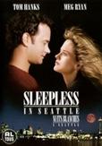 Sleepless in Seattle, (DVD)