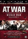 At war box 3, (DVD)