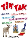 Tik tak box 2, (DVD)