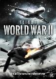 Flight world war 2, (DVD)