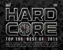 HARDCORE TOP 100 BEST..15...