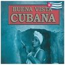 BUENA VISTA CUBANA