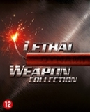 LETHAL WEAPON *BOX*