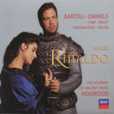 RINALDO BARTOLI/DANIELS/AAM/HOGWOOD