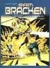 SAM BRACKEN HC01. DE GRENS VAN DE STILTE