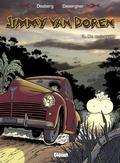 JIMMY VAN DOREN 03. ONDERGANG