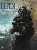 ELFEN 06. DE MISSIE VAN DE BLAUWE ELFEN