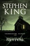 King, S: Revival