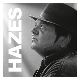 HAZES 180 GR/4P BOOKLET/VINYL ONLY BEST OF/1000 CPS COLOURED. HAZES, ANDRE, Vinyl LP