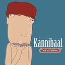 KANNIBAAL