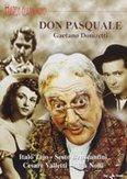 1955 Don Pasquale - Italo...