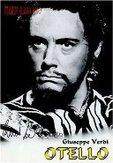 1958 Otello - Rosanna...
