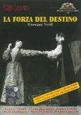 Napoli 1958 La Forza Del...