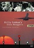 BILLY COBHAM GLASS MENAGERY...
