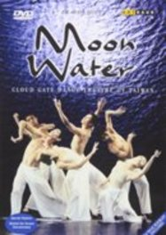 Cloud Gate Dance Theatre Taiwan - Moon Water
