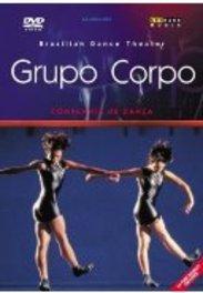 Grupo Corpo - Double Corpo Double Bill