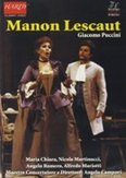 1985 Torino Manon Lescaut -...