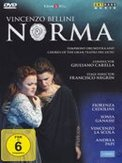 NORMA, BARCELONA 2007,...