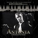 ANTONIA: A PORTRAIT OF TH...
