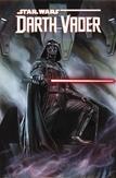 Star Wars: Darth Vader...