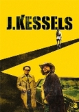 J. Kessels, (DVD)