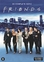 Friends - Seizoen 1-10, (DVD) .. COLLECTION// 15TH ANNIVERSARY COLLECTORS EDITION!