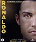 Ronaldo, (Blu-Ray)