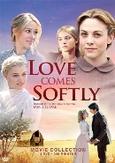 Love comes softly box, (DVD)