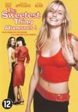 Sweetest thing, (DVD)