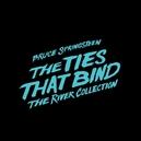 TIES THAT BIND: THE.. .....
