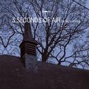 FLIGHT OF SONG DELUXE MINI ALBUM CARDBOARD SLEEVE