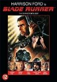 Blade runner, (DVD)