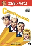 Carambolages, (DVD)