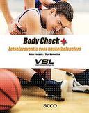 Body Check +