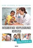 Integrerende verpleegkunde...