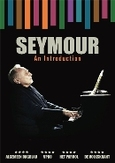 Seymour - An introduction,...