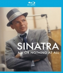 Frank Sinatra - All Or...