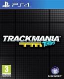 Trackmania turbo,...