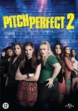 Pitch perfect 2, (DVD)