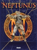 NEPTUNUS (DE) - IJSBERG T3