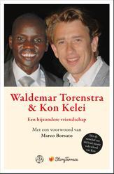 Waldemar Torenstra en Kon...
