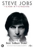 Steve Jobs - Man in the...