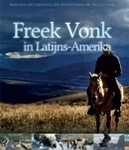 Freek Vonk - Latijns...