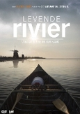 Levende rivier, (DVD)