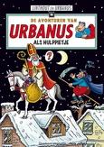 URBANUS 166. ALS HULPPIETJE