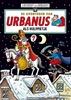 Urbanus als Hulppietje