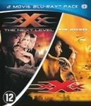 XXX 1 & 2, (Blu-Ray)