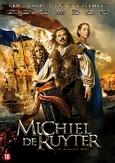 Michiel de Ruyter, (DVD)
